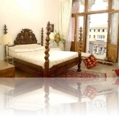 Hotel Principe 0